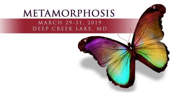 Metamorphosis Retreat