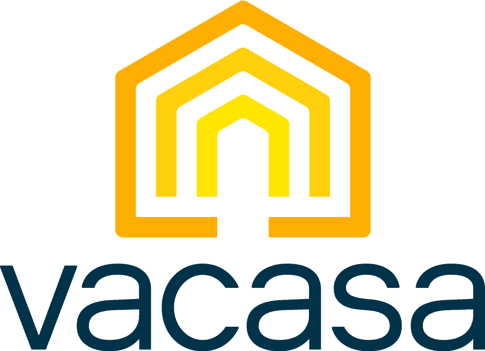 Vacasa Logo